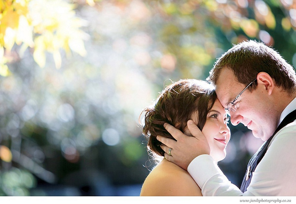 bloved-uk-wedding-blog-lean-kobus-tulbagh-wedding-jani-b-photography (1)