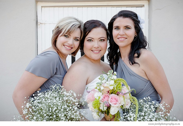 bloved-uk-wedding-blog-lean-kobus-tulbagh-wedding-jani-b-photography (27)