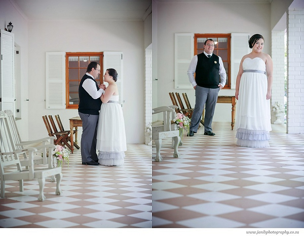 bloved-uk-wedding-blog-lean-kobus-tulbagh-wedding-jani-b-photography (29)