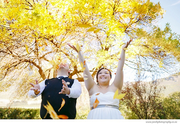 bloved-uk-wedding-blog-lean-kobus-tulbagh-wedding-jani-b-photography (30)