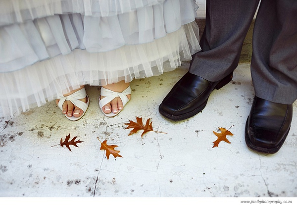 bloved-uk-wedding-blog-lean-kobus-tulbagh-wedding-jani-b-photography (31)