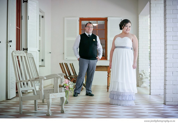 bloved-uk-wedding-blog-lean-kobus-tulbagh-wedding-jani-b-photography (32)