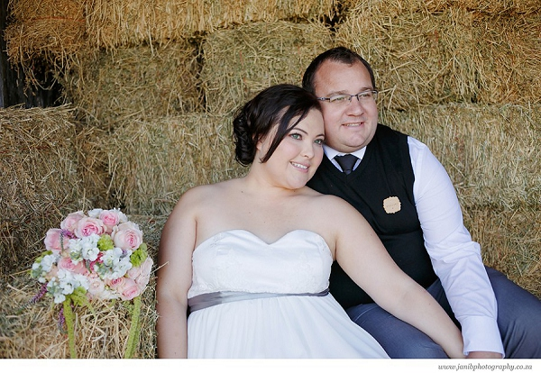 bloved-uk-wedding-blog-lean-kobus-tulbagh-wedding-jani-b-photography (33)