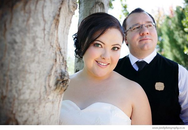 bloved-uk-wedding-blog-lean-kobus-tulbagh-wedding-jani-b-photography (34)