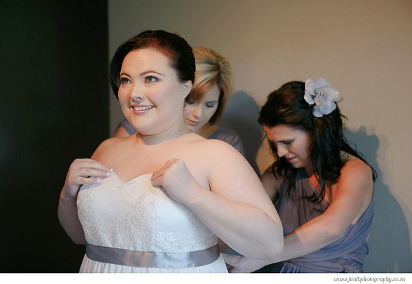 bloved-uk-wedding-blog-lean-kobus-tulbagh-wedding-jani-b-photography (4)