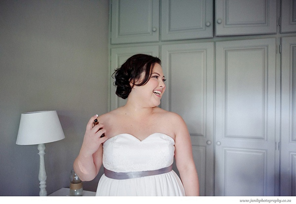 bloved-uk-wedding-blog-lean-kobus-tulbagh-wedding-jani-b-photography (5)