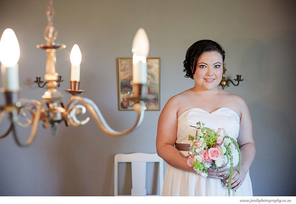 bloved-uk-wedding-blog-lean-kobus-tulbagh-wedding-jani-b-photography (9)