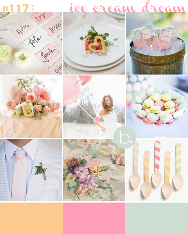 bloved-uk-wedding-blog-pastel-ice-cream-wedding-inspiration