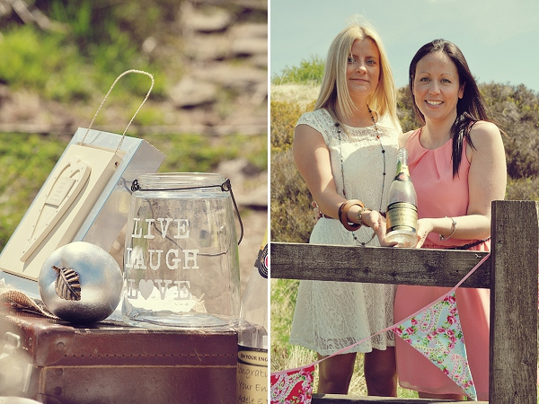 bloved-uk-wedding-blog-pretty-countryside-engagement-shoot-catharine-noble-photography (10)