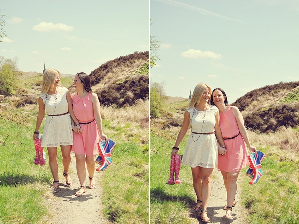 bloved-uk-wedding-blog-pretty-countryside-engagement-shoot-catharine-noble-photography (15)