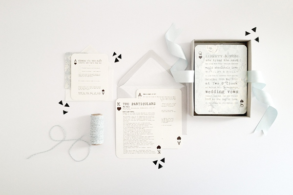 bloved-uk-wedding-blog-pretty-paper-by-abigail-warner-luxury-stationery (10)