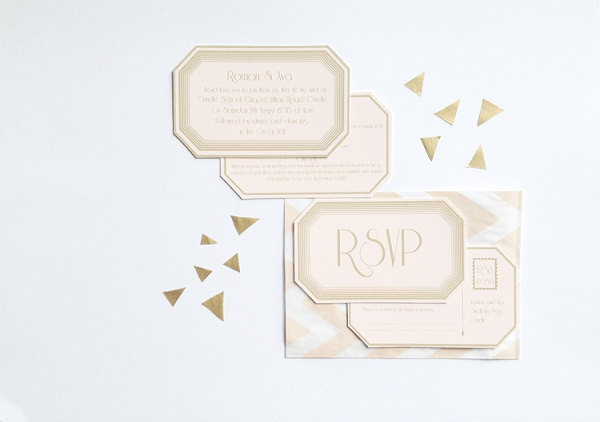 bloved-uk-wedding-blog-pretty-paper-by-abigail-warner-luxury-stationery (16)