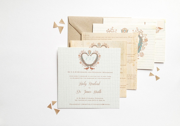 bloved-uk-wedding-blog-pretty-paper-by-abigail-warner-luxury-stationery (17)