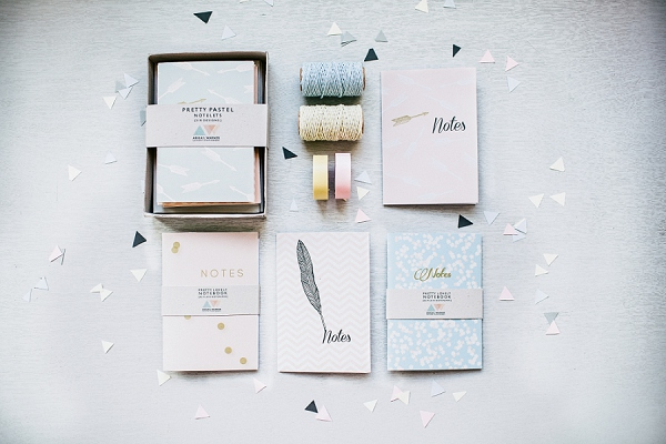 bloved-uk-wedding-blog-pretty-paper-by-abigail-warner-luxury-stationery (4)