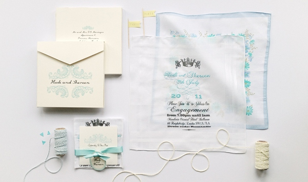 bloved-uk-wedding-blog-pretty-paper-by-abigail-warner-luxury-stationery (9)