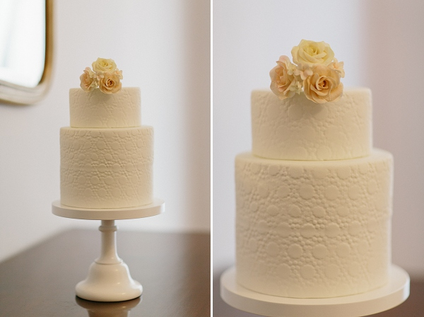 bloved-uk-wedding-blog-pretty-wedding-cakes-from-t-bakes (3)