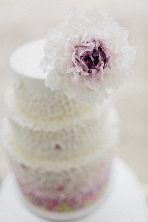 bloved-uk-wedding-blog-pretty-wedding-cakes-from-t-bakes (6)