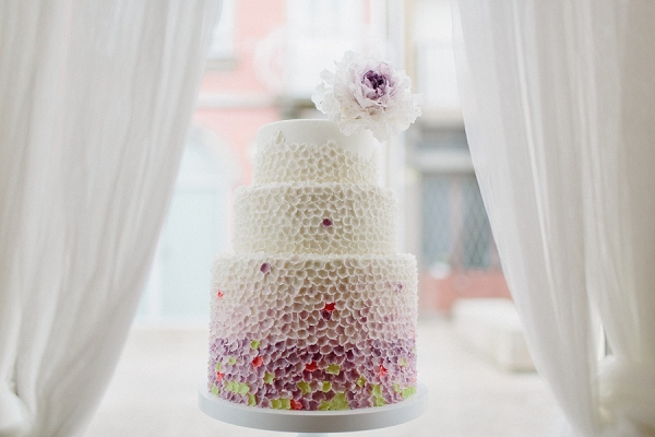 bloved-uk-wedding-blog-pretty-wedding-cakes-from-t-bakes (7)