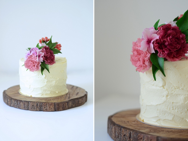 bloved-uk-wedding-blog-pretty-wedding-cakes-from-t-bakes (9)