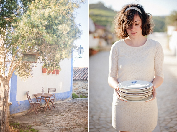 bloved-uk-wedding-blog-rustic-portuguese-inspiration-piteira-photography (1)