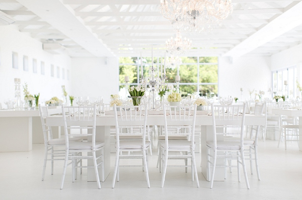 bloved-uk-wedding-blog-south-african-modern-monochrome-wedding-catherine-mac (1)
