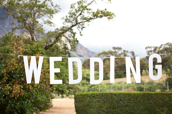 bloved-uk-wedding-blog-south-african-modern-monochrome-wedding-catherine-mac (17)
