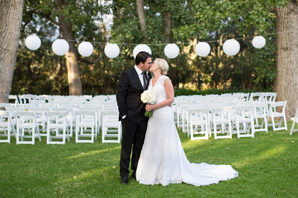 bloved-uk-wedding-blog-south-african-modern-monochrome-wedding-catherine-mac (23)