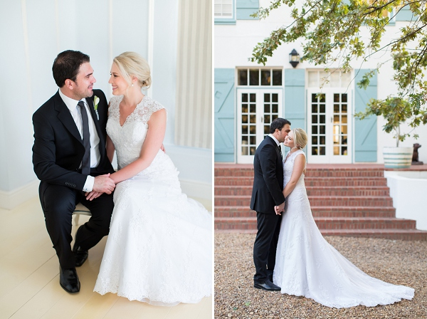 bloved-uk-wedding-blog-south-african-modern-monochrome-wedding-catherine-mac (25)