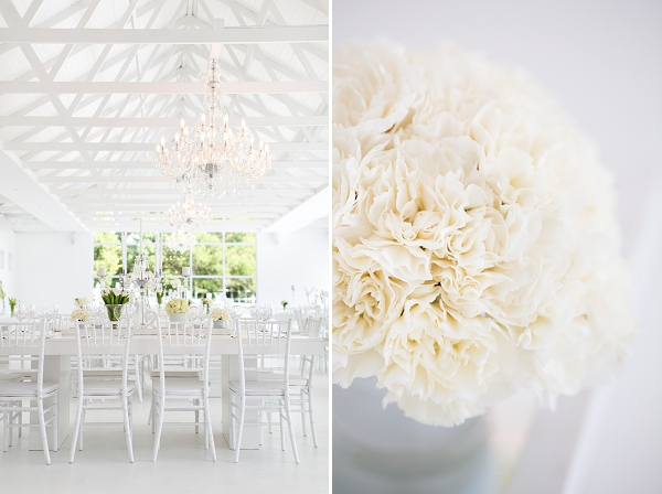 bloved-uk-wedding-blog-south-african-modern-monochrome-wedding-catherine-mac (3)