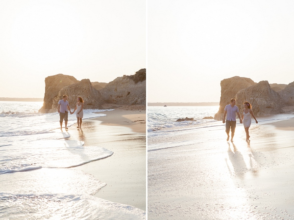 bloved-uk-wedding-blog-algarve-beach-engagement-shoot-matt-lena-photography (11)