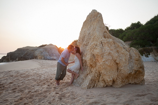 bloved-uk-wedding-blog-algarve-beach-engagement-shoot-matt-lena-photography (14)