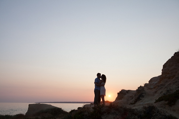 bloved-uk-wedding-blog-algarve-beach-engagement-shoot-matt-lena-photography (16)