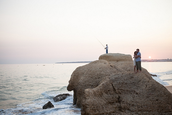 bloved-uk-wedding-blog-algarve-beach-engagement-shoot-matt-lena-photography (9)