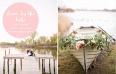 bloved-uk-wedding-blog-blue-pink-lake-wedding-inspiration-ftd