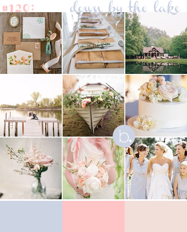 bloved-uk-wedding-blog-blue-pink-lake-wedding-inspiration
