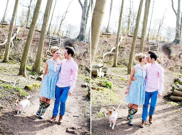 bloved-uk-wedding-blog-chantal-chris-bicyle-engagement-katherine-ashdown (12)