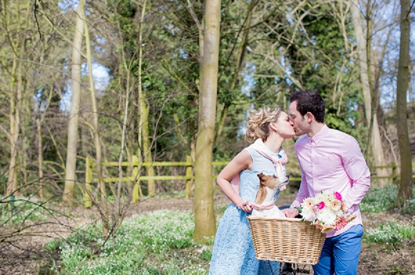 bloved-uk-wedding-blog-chantal-chris-bicyle-engagement-katherine-ashdown (15)
