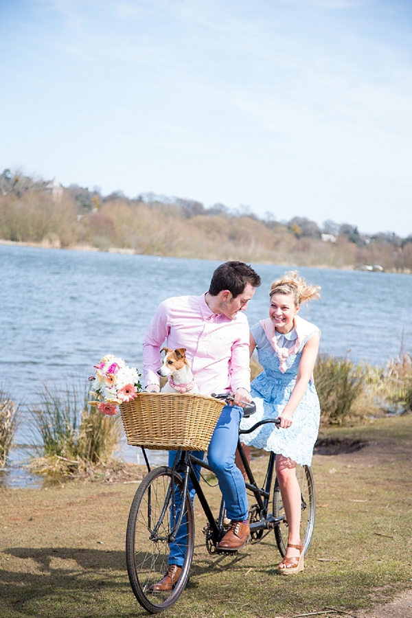 bloved-uk-wedding-blog-chantal-chris-bicyle-engagement-katherine-ashdown (16)