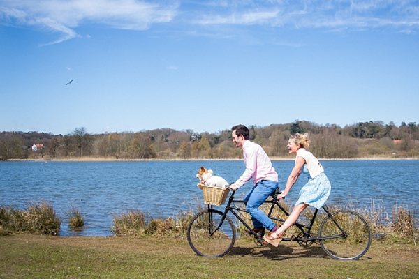 bloved-uk-wedding-blog-chantal-chris-bicyle-engagement-katherine-ashdown (19)