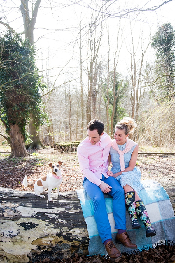 bloved-uk-wedding-blog-chantal-chris-bicyle-engagement-katherine-ashdown (2)