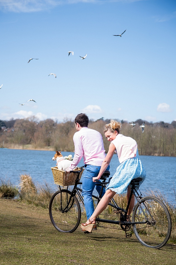 bloved-uk-wedding-blog-chantal-chris-bicyle-engagement-katherine-ashdown (20)