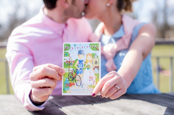 bloved-uk-wedding-blog-chantal-chris-bicyle-engagement-katherine-ashdown (21)