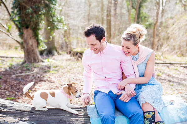 bloved-uk-wedding-blog-chantal-chris-bicyle-engagement-katherine-ashdown (3)