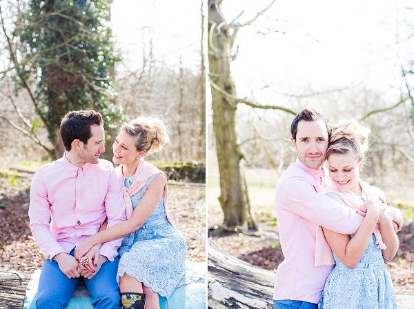 bloved-uk-wedding-blog-chantal-chris-bicyle-engagement-katherine-ashdown (4)