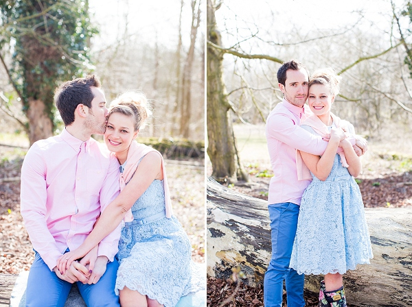 bloved-uk-wedding-blog-chantal-chris-bicyle-engagement-katherine-ashdown (5)