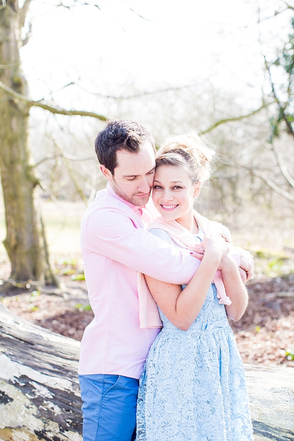 bloved-uk-wedding-blog-chantal-chris-bicyle-engagement-katherine-ashdown (7)