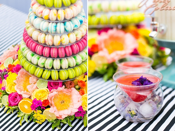 bloved-uk-wedding-blog-colourful-cocktail-macarons-for-macmillan-anges-de-sucres-anneli-marinovich (10)