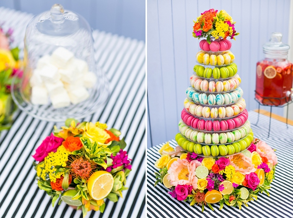 bloved-uk-wedding-blog-colourful-cocktail-macarons-for-macmillan-anges-de-sucres-anneli-marinovich (11)