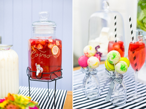 bloved-uk-wedding-blog-colourful-cocktail-macarons-for-macmillan-anges-de-sucres-anneli-marinovich (12)