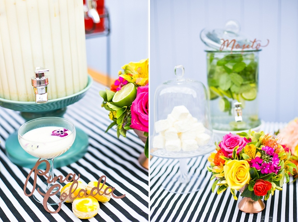 bloved-uk-wedding-blog-colourful-cocktail-macarons-for-macmillan-anges-de-sucres-anneli-marinovich (13)